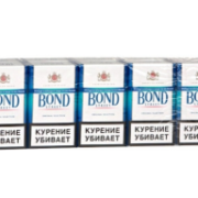 bond-blue-carton