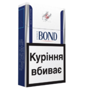 bond-blue-pack